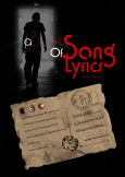 A Book Of Song Lyrics