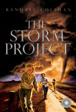 The Storm Project