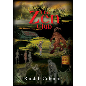 The Zen Club