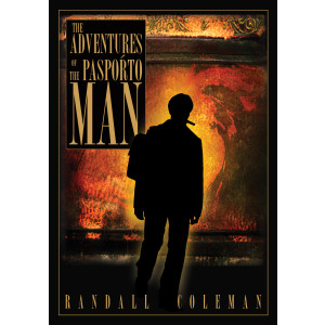 The Adventures of the Paspoŕto Man