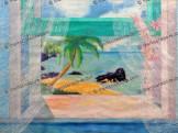 Tropical Window